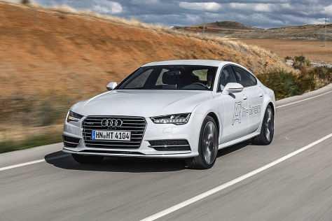 27 Gallery of Audi Brennstoffzelle 2020 New Concept with Audi Brennstoffzelle 2020