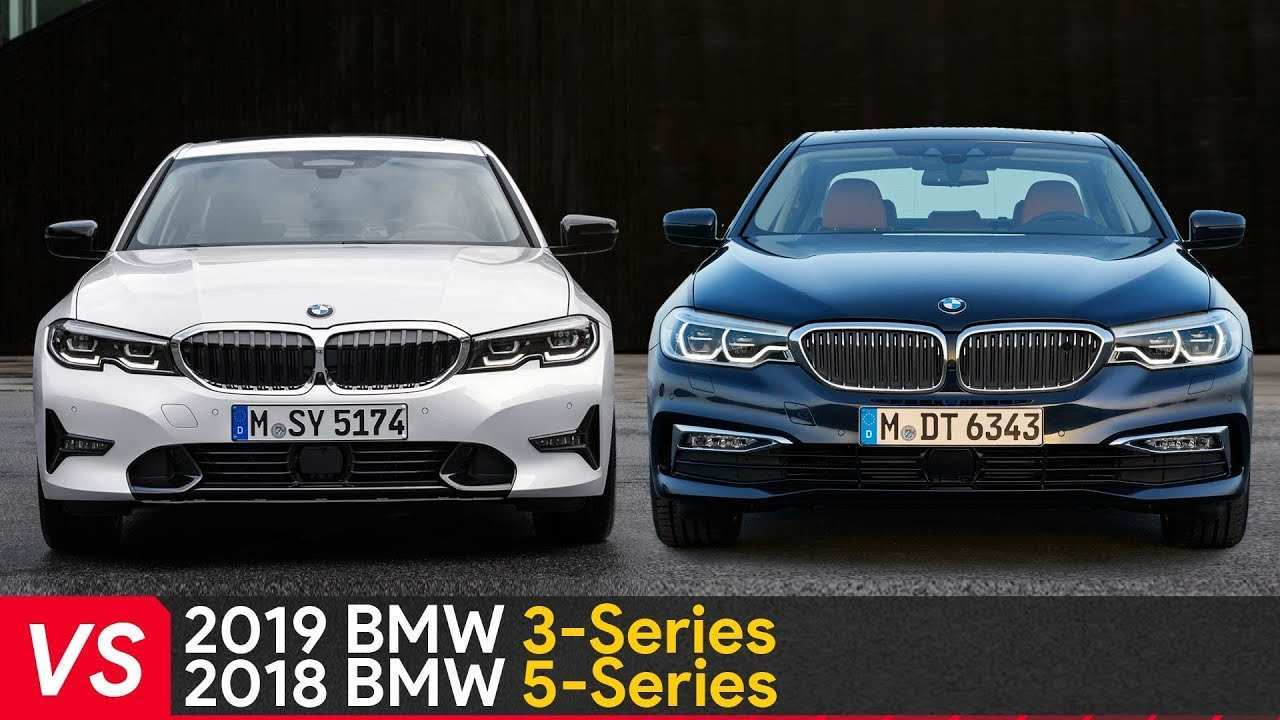 27 Gallery of BMW G30 2020 Price and Review by BMW G30 2020