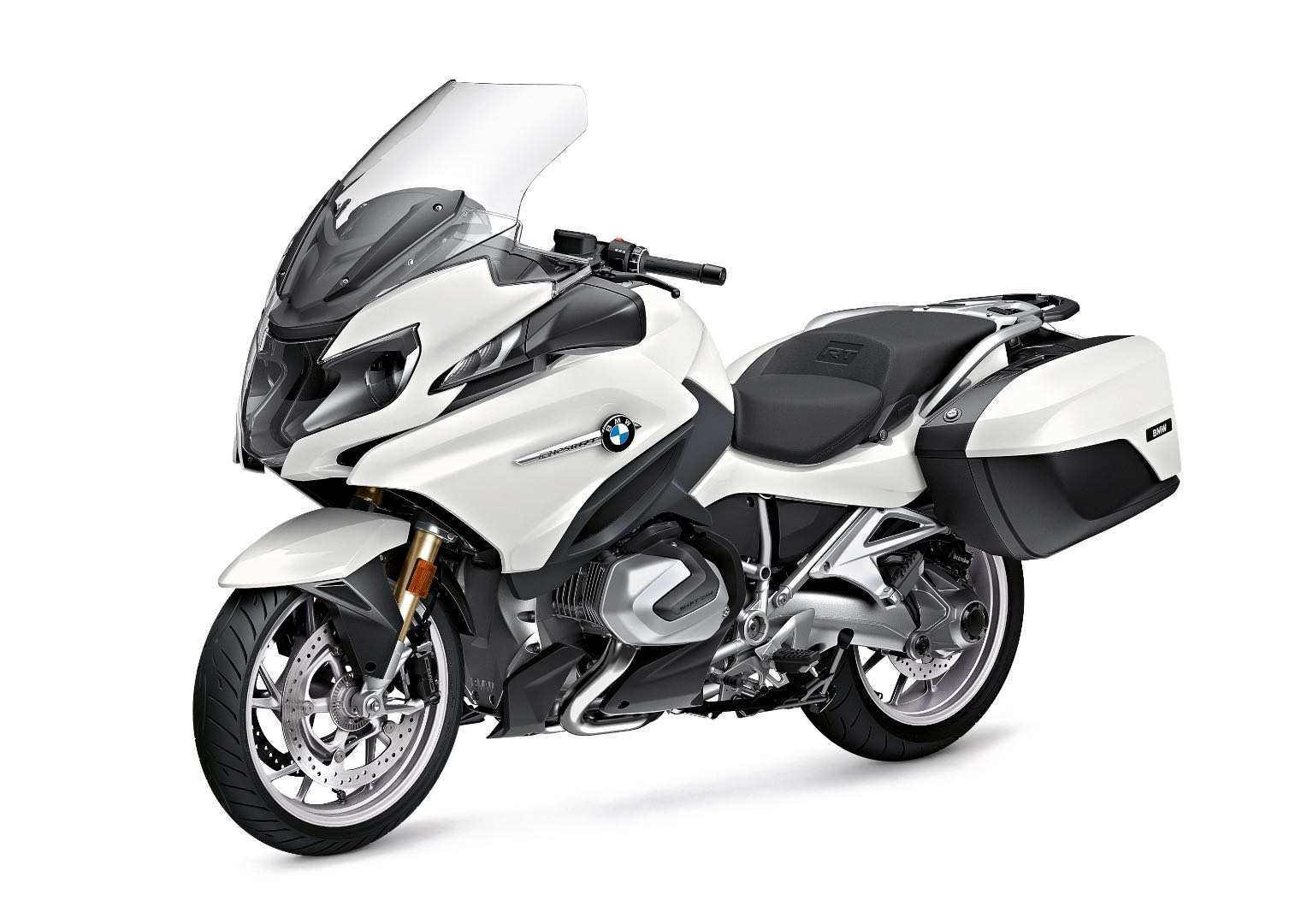 27 Great BMW R1200Rt 2020 Research New by BMW R1200Rt 2020