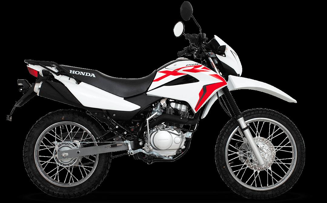 27 Great Honda Xr 150L 2020 Performance with Honda Xr 150L 2020