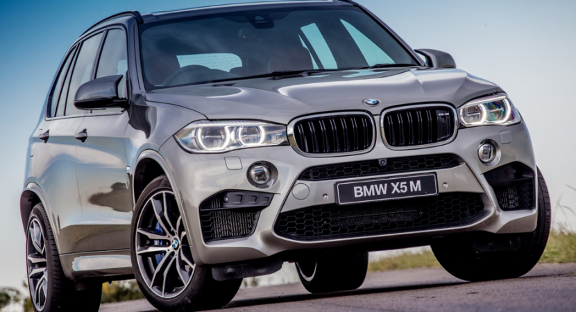 27 Great When Will 2020 BMW X5 Be Released Release with When Will 2020 BMW X5 Be Released