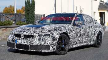 27 Great When Will The 2020 BMW Come Out Price for When Will The 2020 BMW Come Out