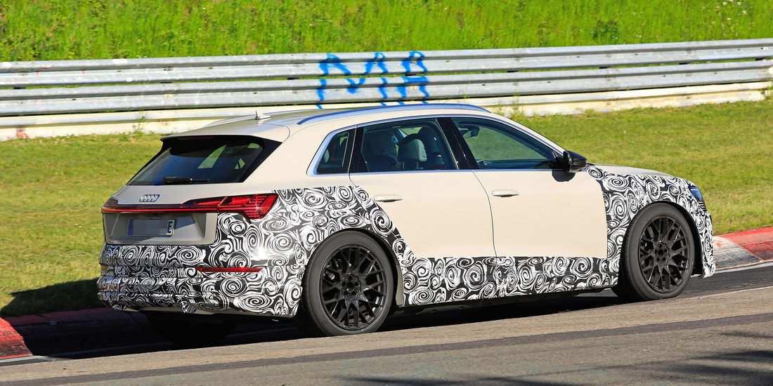 27 New Audi Brennstoffzelle 2020 Ratings with Audi Brennstoffzelle 2020