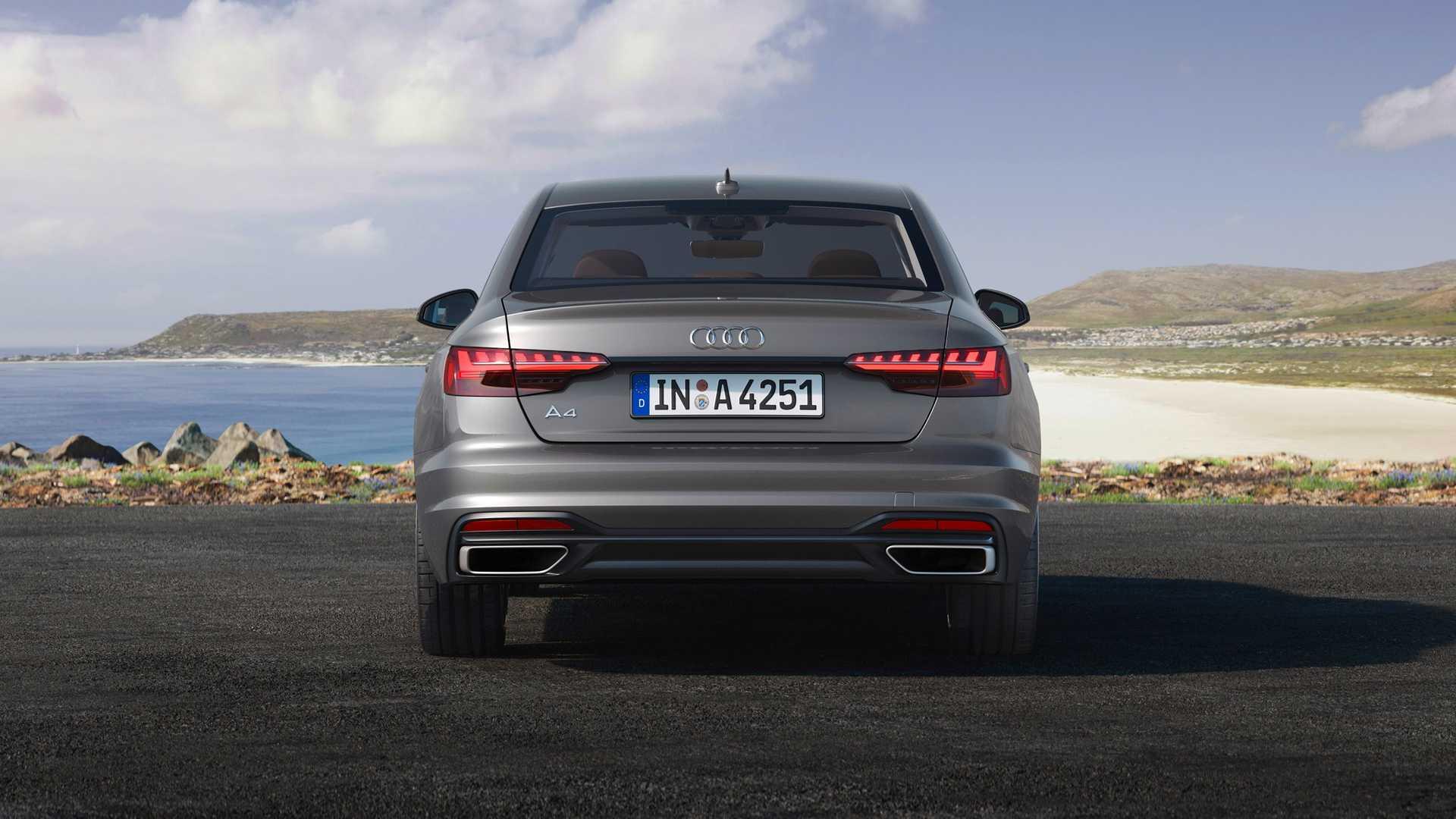 27 New Audi Dtm 2020 New Concept by Audi Dtm 2020