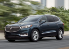 27 New Buick Models 2020 Performance with Buick Models 2020