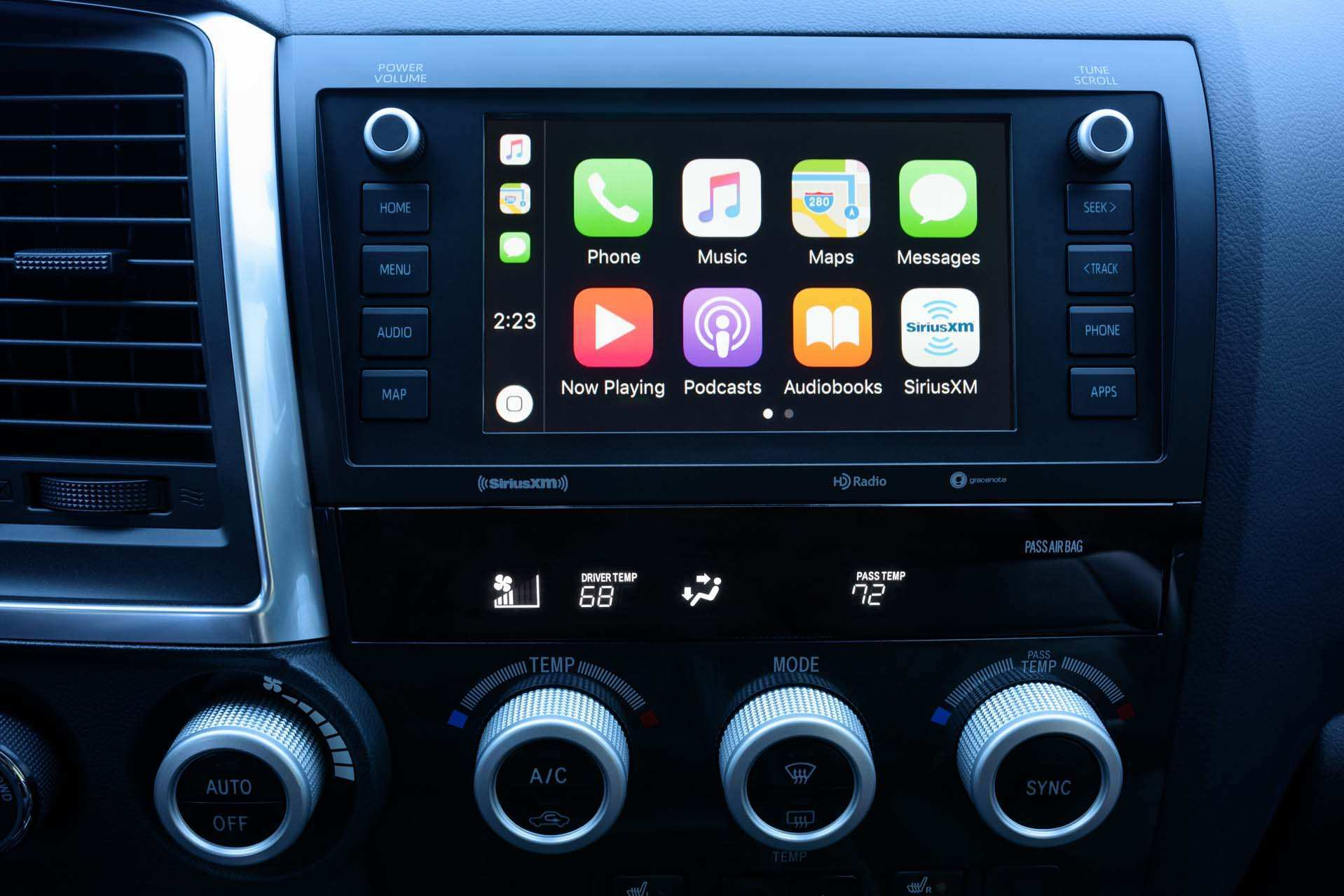 27 New Infiniti Apple Carplay 2020 Configurations by Infiniti Apple Carplay 2020