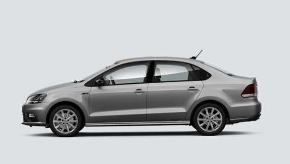 27 New Volkswagen Vento 2020 Configurations for Volkswagen Vento 2020