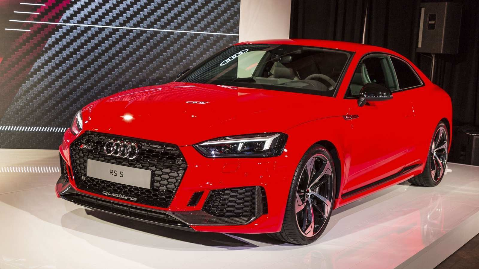 27 The Audi New Models 2020 Model with Audi New Models 2020