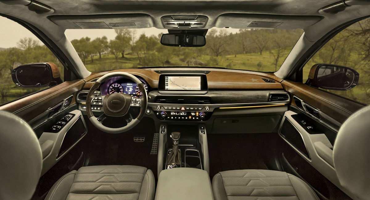 28 All New Kia Optima 2020 Interior Pricing by Kia Optima 2020 Interior