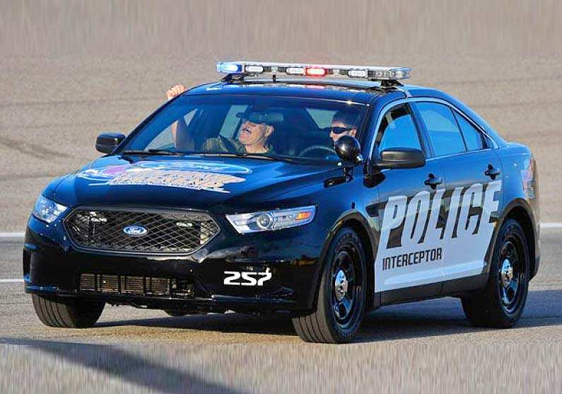 28 Best Review Ford Crown Victoria 2020 First Drive by Ford Crown Victoria 2020