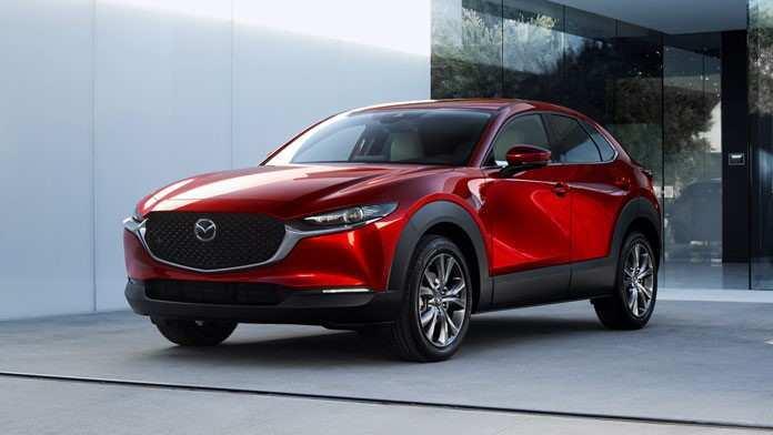 28 Best Review Mazda Zukunft Bis 2020 Style by Mazda Zukunft Bis 2020