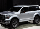 28 Best Review Price Of 2020 Ford Bronco Configurations with Price Of 2020 Ford Bronco