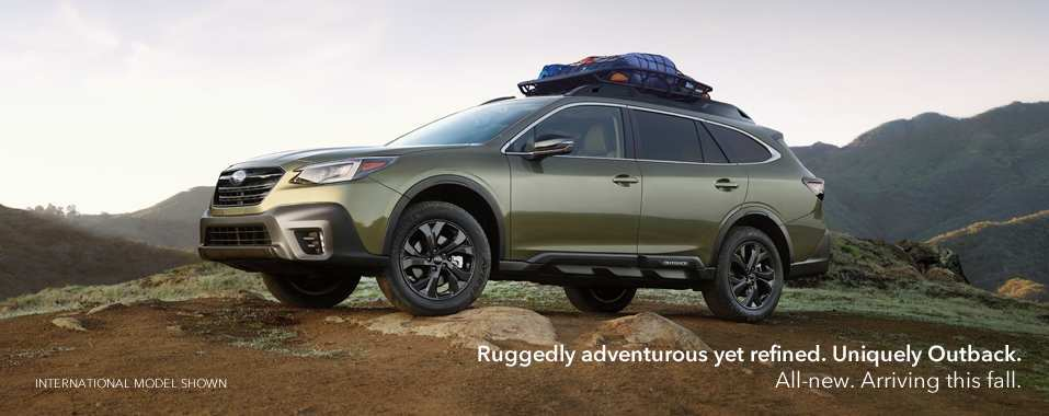 28 Best Review Subaru Plans For 2020 Images by Subaru Plans For 2020