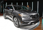28 Concept of Acura Mdx New Model 2020 Photos with Acura Mdx New Model 2020