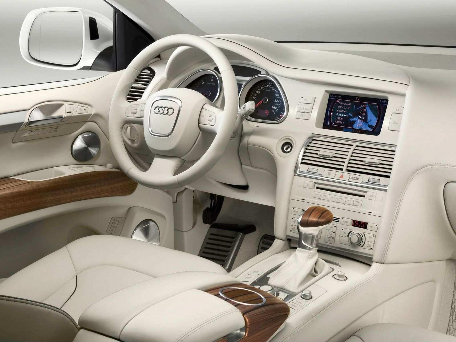 28 Concept of Audi Tt 2020 Interior Reviews for Audi Tt 2020 Interior