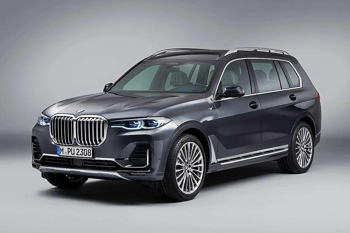 28 Concept of Jaguar Neuheiten Bis 2020 Specs by Jaguar Neuheiten Bis 2020