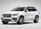 28 Concept of Volvo Facelift 2020 First Drive with Volvo Facelift 2020