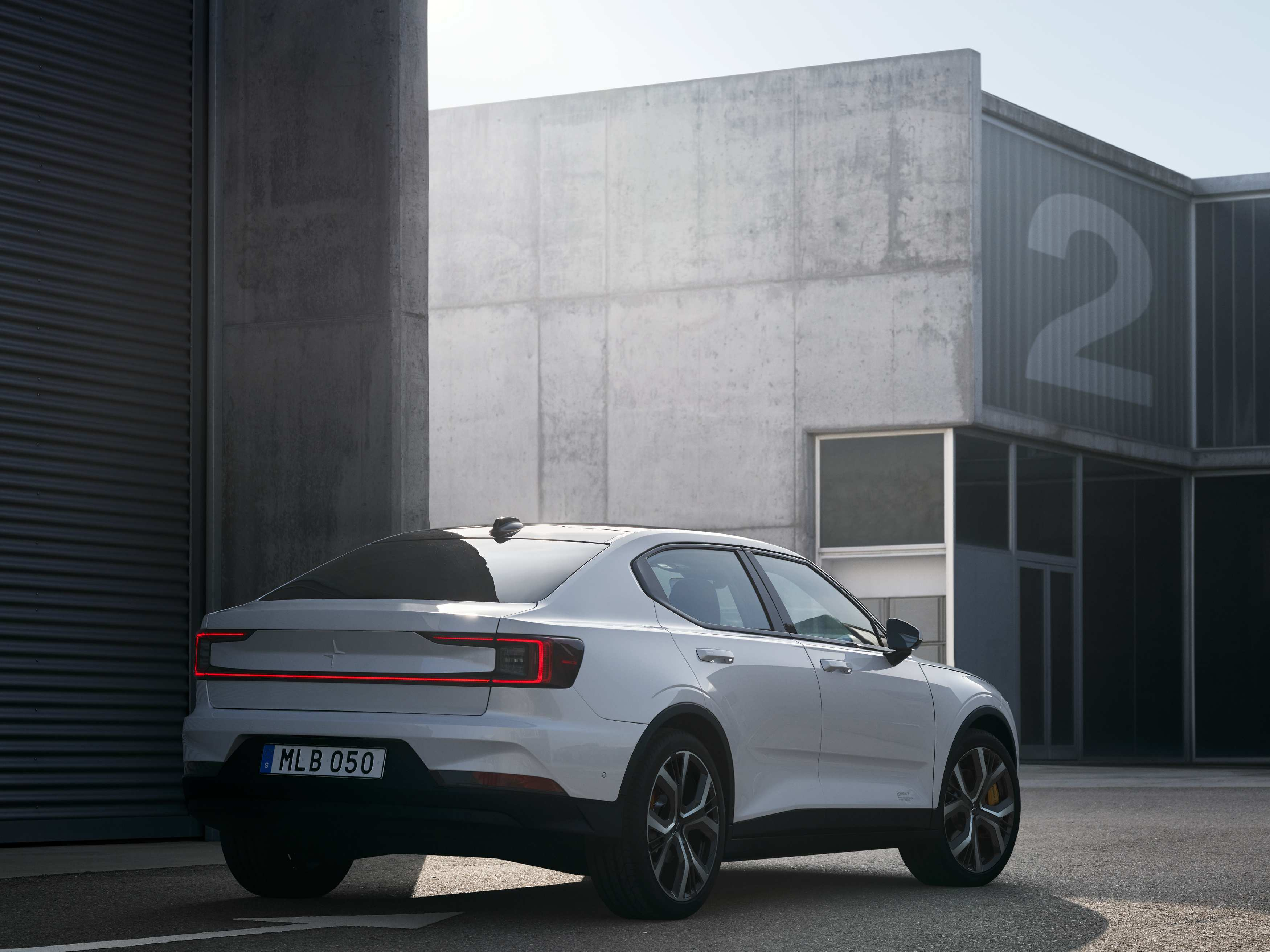 28 Concept of Volvo Overseas Delivery Pricing 2020 Spy Shoot by Volvo Overseas Delivery Pricing 2020