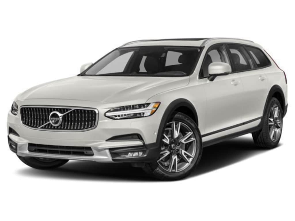 28 Concept of When Can I Order A 2020 Volvo Prices for When Can I Order A 2020 Volvo