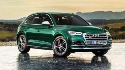 28 Gallery of Audi Sq5 2020 Price with Audi Sq5 2020