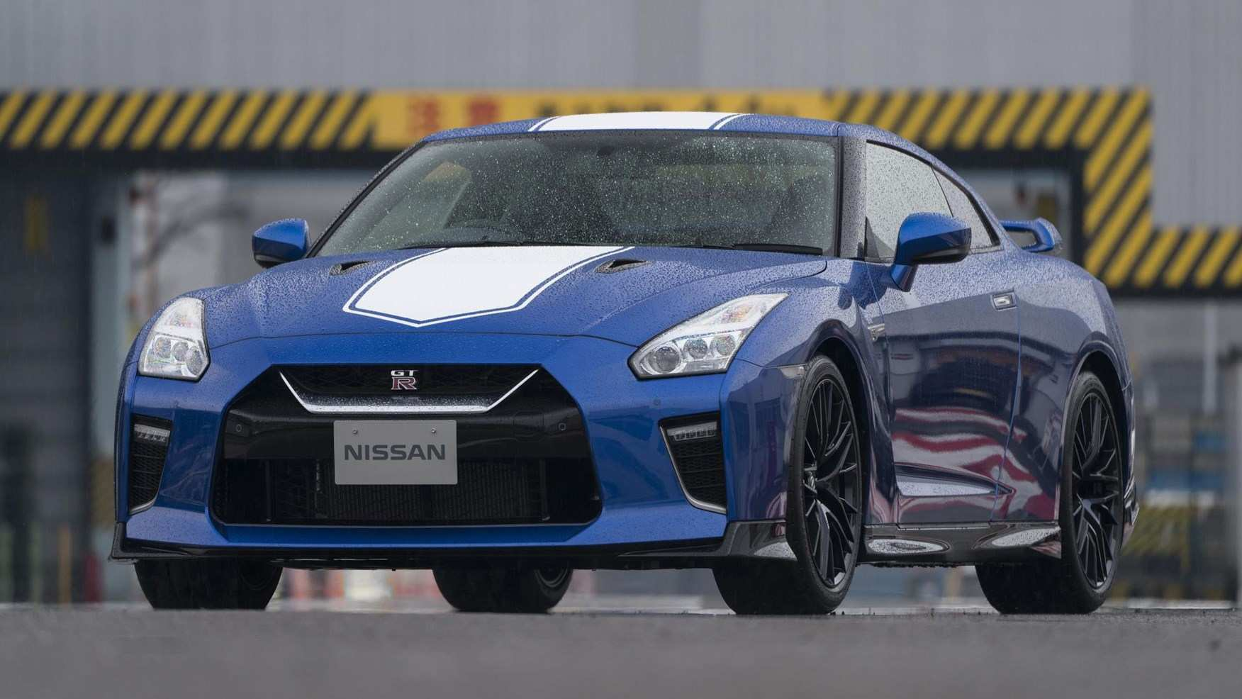 28 Great Nissan Gtr 2020 Price Reviews with Nissan Gtr 2020 Price