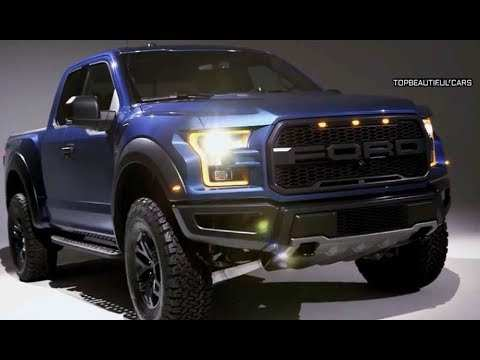 28 New 2020 Ford F 150 Engine Specs Redesign and Concept for 2020 Ford F 150 Engine Specs