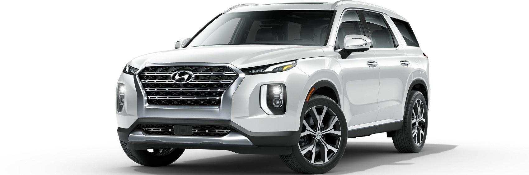 28 New Hyundai Palisade 2020 Interior Images with Hyundai Palisade 2020 Interior