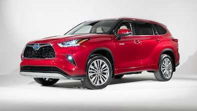 28 New Mitsubishi Canada 2020 Redesign and Concept with Mitsubishi Canada 2020