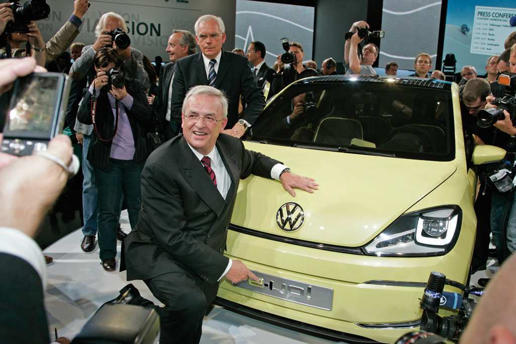 28 New Volkswagen E Up 2020 Photos with Volkswagen E Up 2020