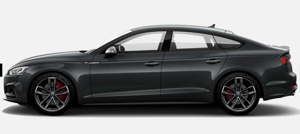 28 The 2020 Audi Order Guide Rumors with 2020 Audi Order Guide