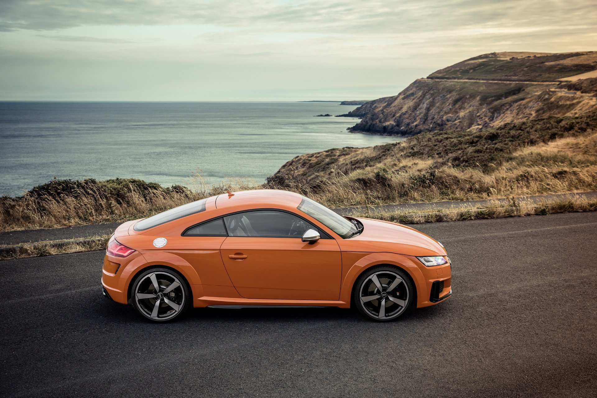 28 The Audi Tt Coupe 2020 Performance and New Engine by Audi Tt Coupe 2020