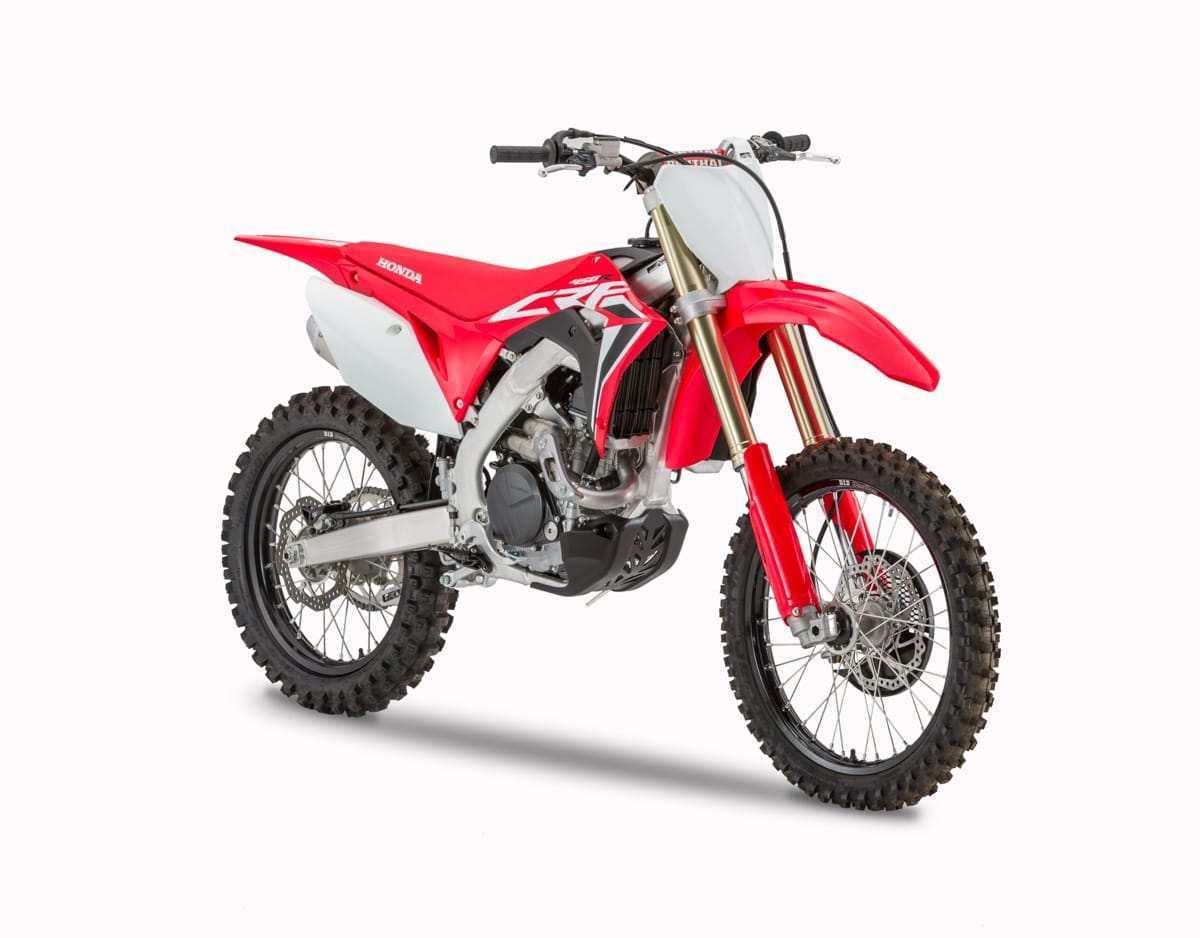 28 The Honda New Bike 2020 Price with Honda New Bike 2020