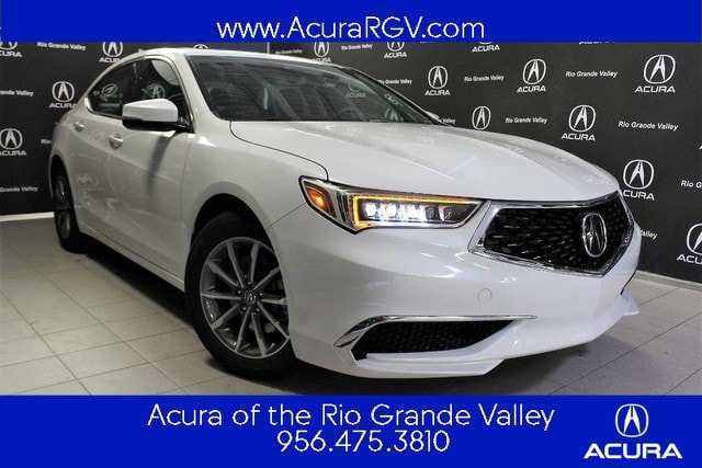 29 All New Acura Tlx 2020 Lease Rumors with Acura Tlx 2020 Lease
