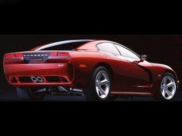 29 All New Dodge Hemi Cuda 2020 Exterior and Interior with Dodge Hemi Cuda 2020
