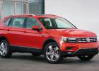 29 All New Volkswagen New Models 2020 Prices for Volkswagen New Models 2020