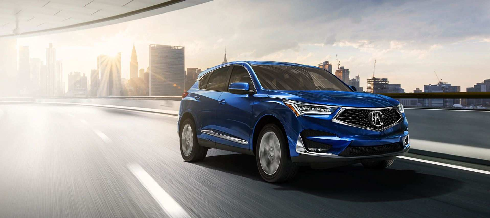 29 Best Review 2020 Acura Rdx For Sale Model with 2020 Acura Rdx For Sale