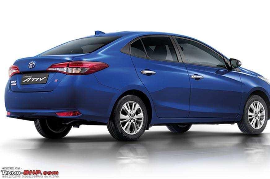 29 Concept of Toyota Etios Liva 2020 Performance and New Engine with Toyota Etios Liva 2020