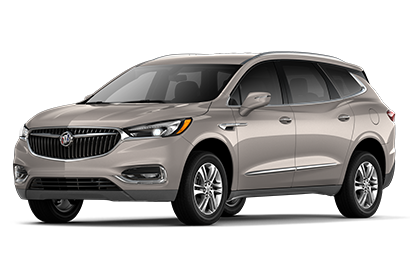 29 Gallery of 2020 Buick Enclave Price Concept by 2020 Buick Enclave Price