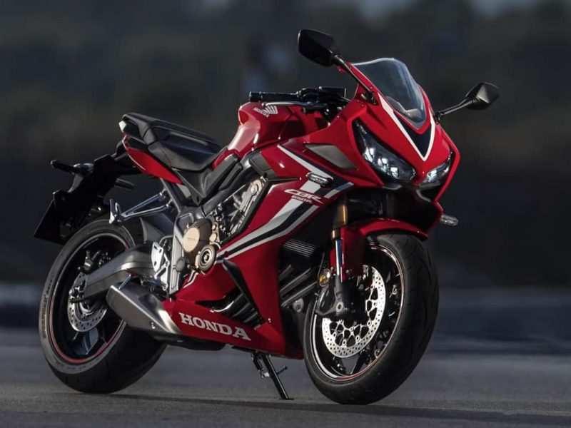 29 Gallery of Honda Upcoming Bikes 2020 Overview by Honda Upcoming Bikes 2020
