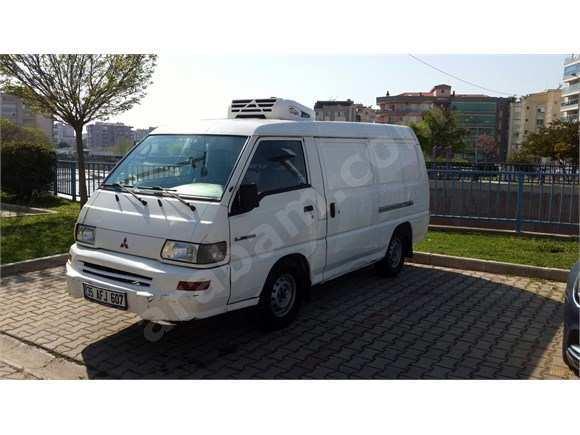 29 Great Mitsubishi Van 2020 Photos by Mitsubishi Van 2020
