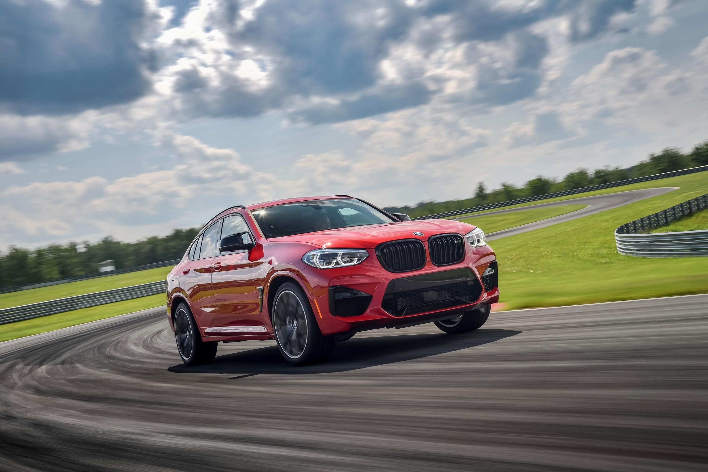 29 New 2020 BMW X3M Ordering Guide Speed Test for 2020 BMW X3M Ordering Guide