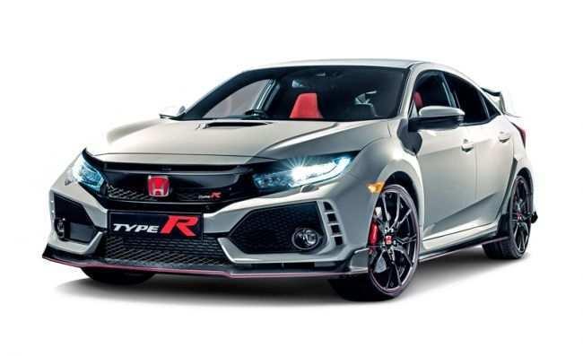 29 New Honda Civic 2020 Price In Pakistan Performance and New Engine with Honda Civic 2020 Price In Pakistan