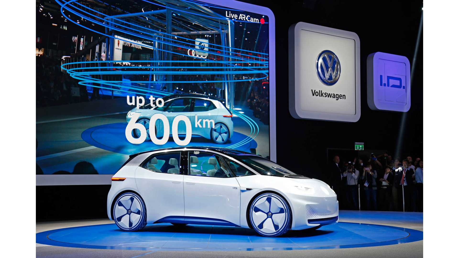 29 New Volkswagen E Up 2020 New Concept by Volkswagen E Up 2020
