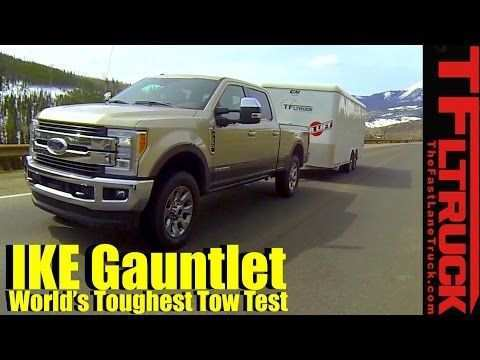 29 The 2020 Ford Super Duty 7 0 V8 Review for 2020 Ford Super Duty 7 0 V8