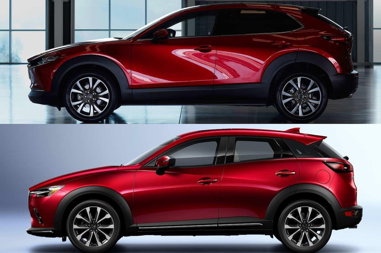 29 The 2020 Mazda Cx 30 Price Wallpaper by 2020 Mazda Cx 30 Price