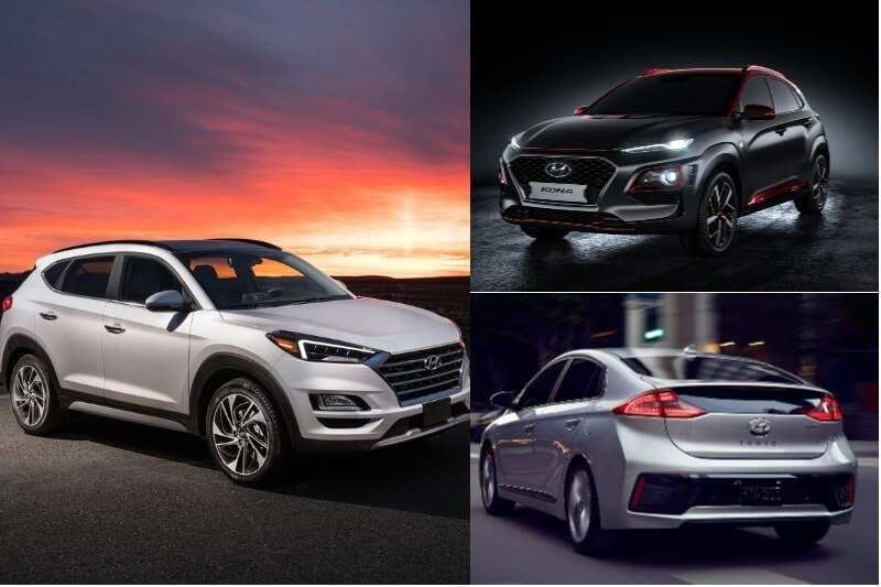 29 The Hyundai Upcoming Suv 2020 Engine with Hyundai Upcoming Suv 2020