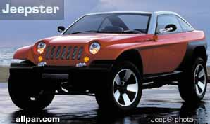 29 The Jeep Liberty 2020 Pricing for Jeep Liberty 2020