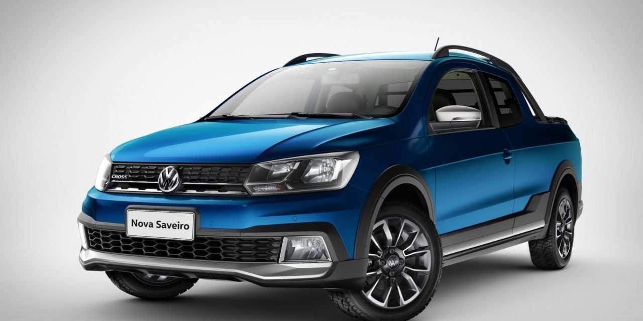 29 The Volkswagen Linha 2020 Spesification for Volkswagen Linha 2020