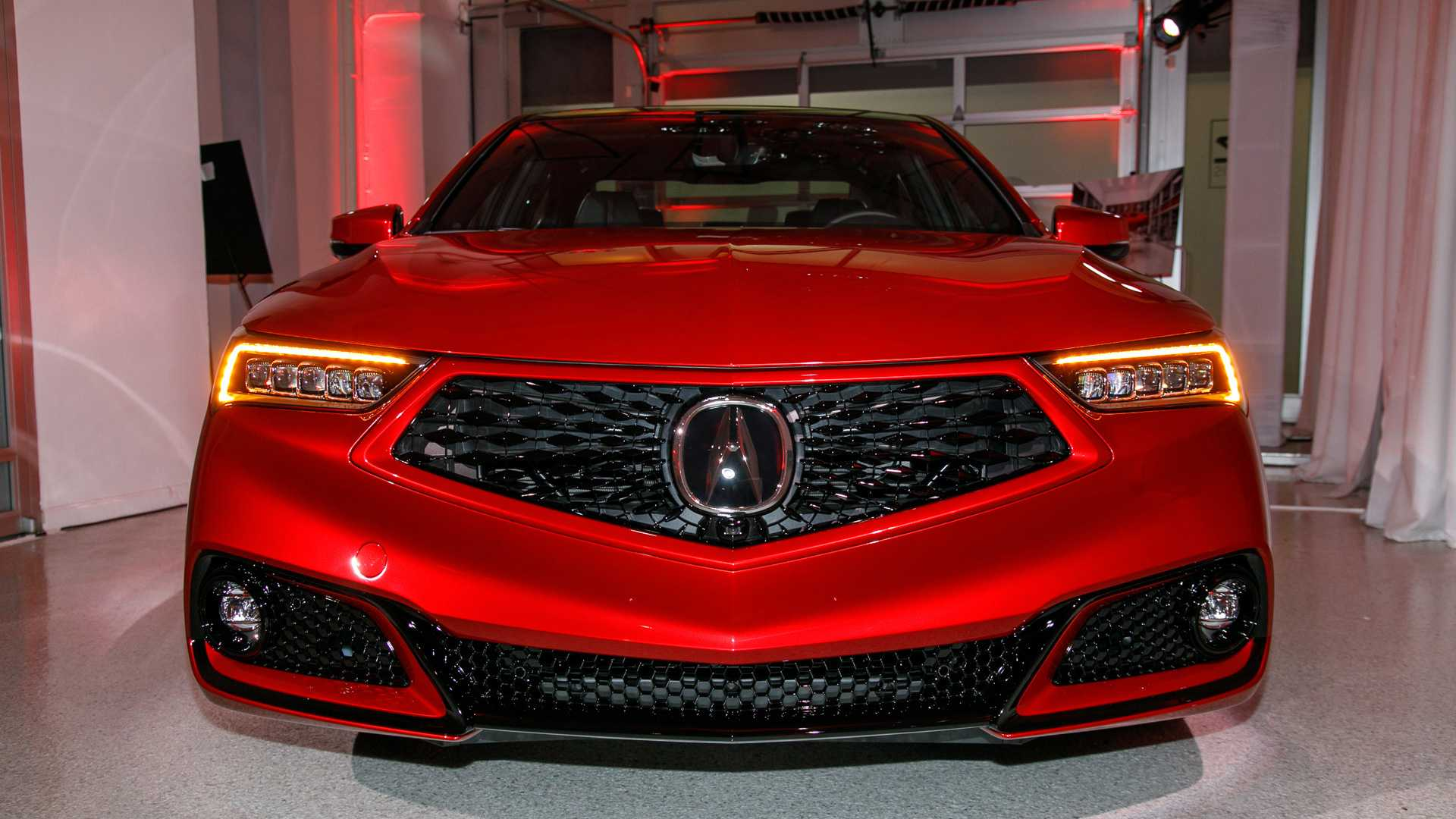 30 All New 2020 Acura Pmc Edition Performance and New Engine for 2020 Acura Pmc Edition