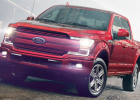 30 All New 2020 Ford F 150 Diesel First Drive by 2020 Ford F 150 Diesel